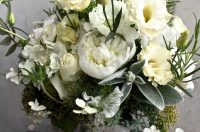Corporate, event flowers and workshops